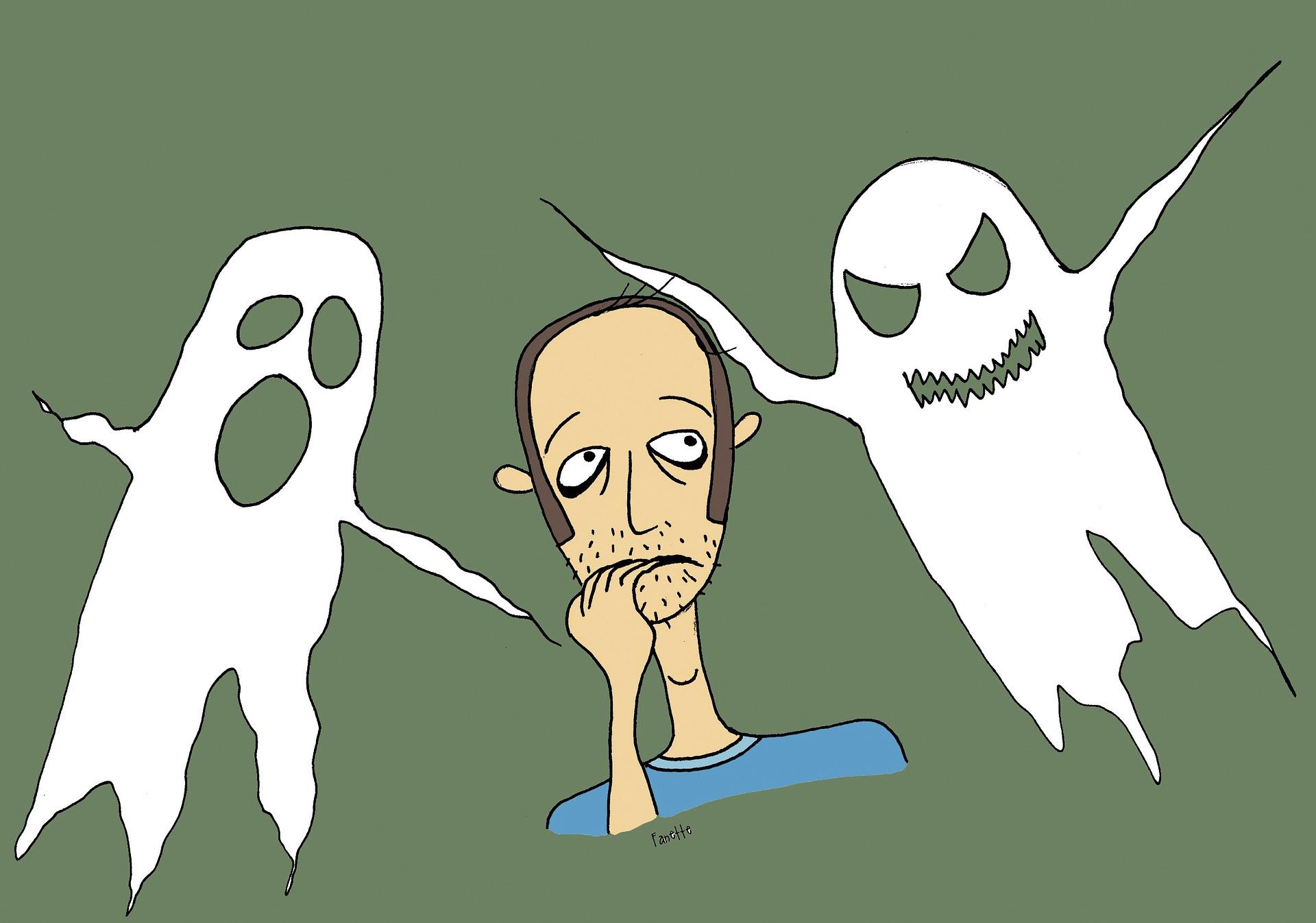 agorafobia miedo a sentirse atrapado sintomas.jpg