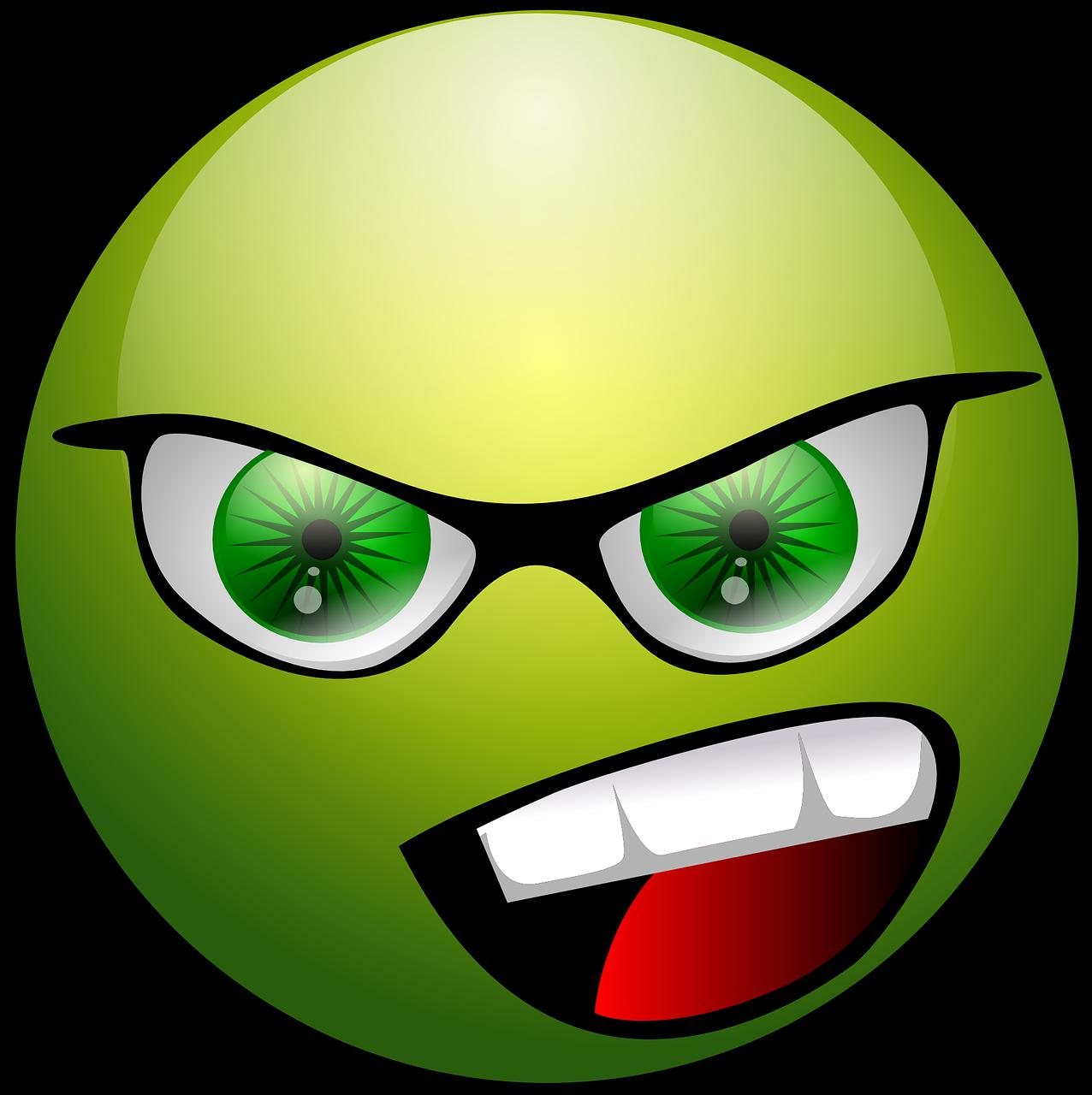 agresividad medios comunicacion.png