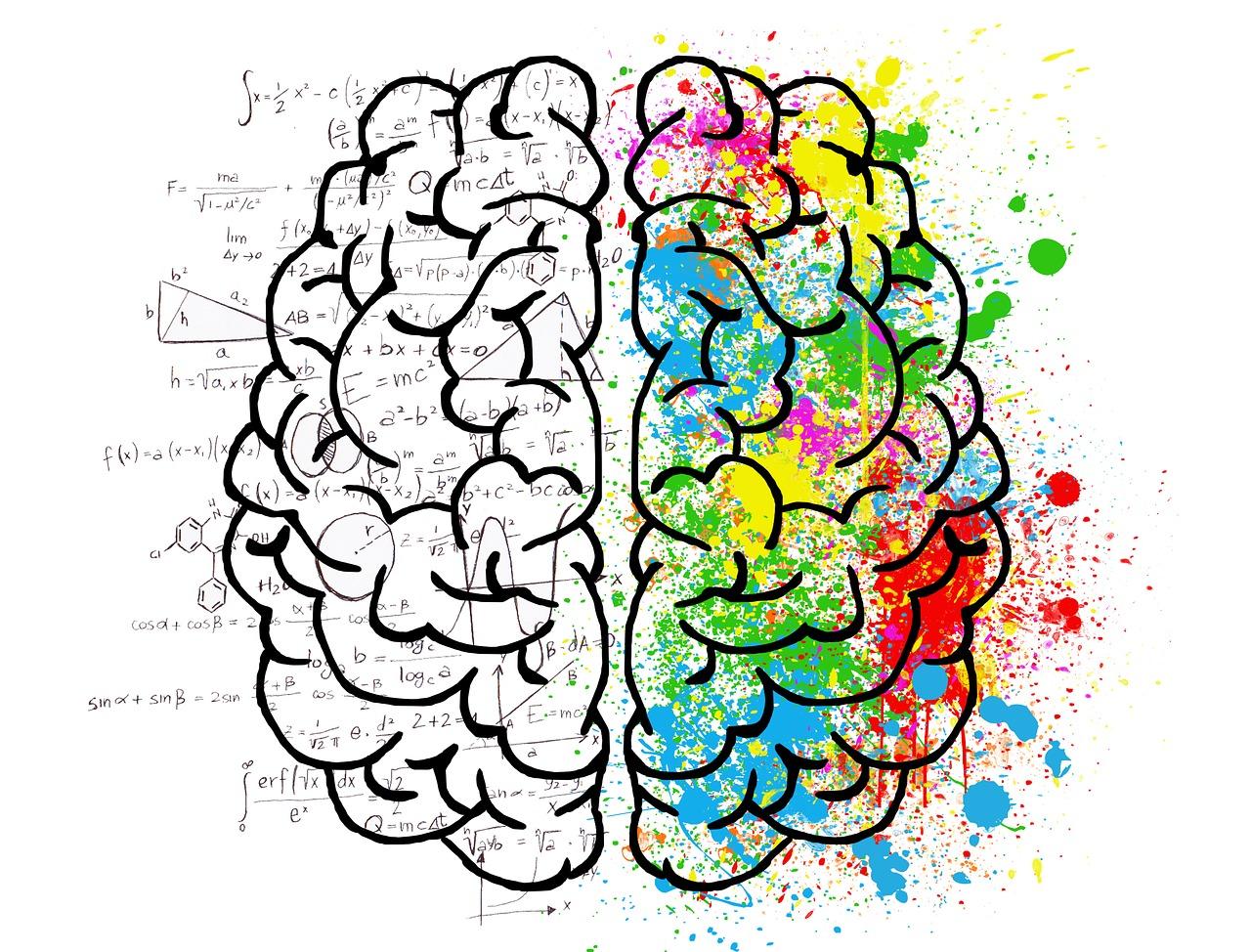 Trastornos de personalidad: prevalencia, tipos y causas