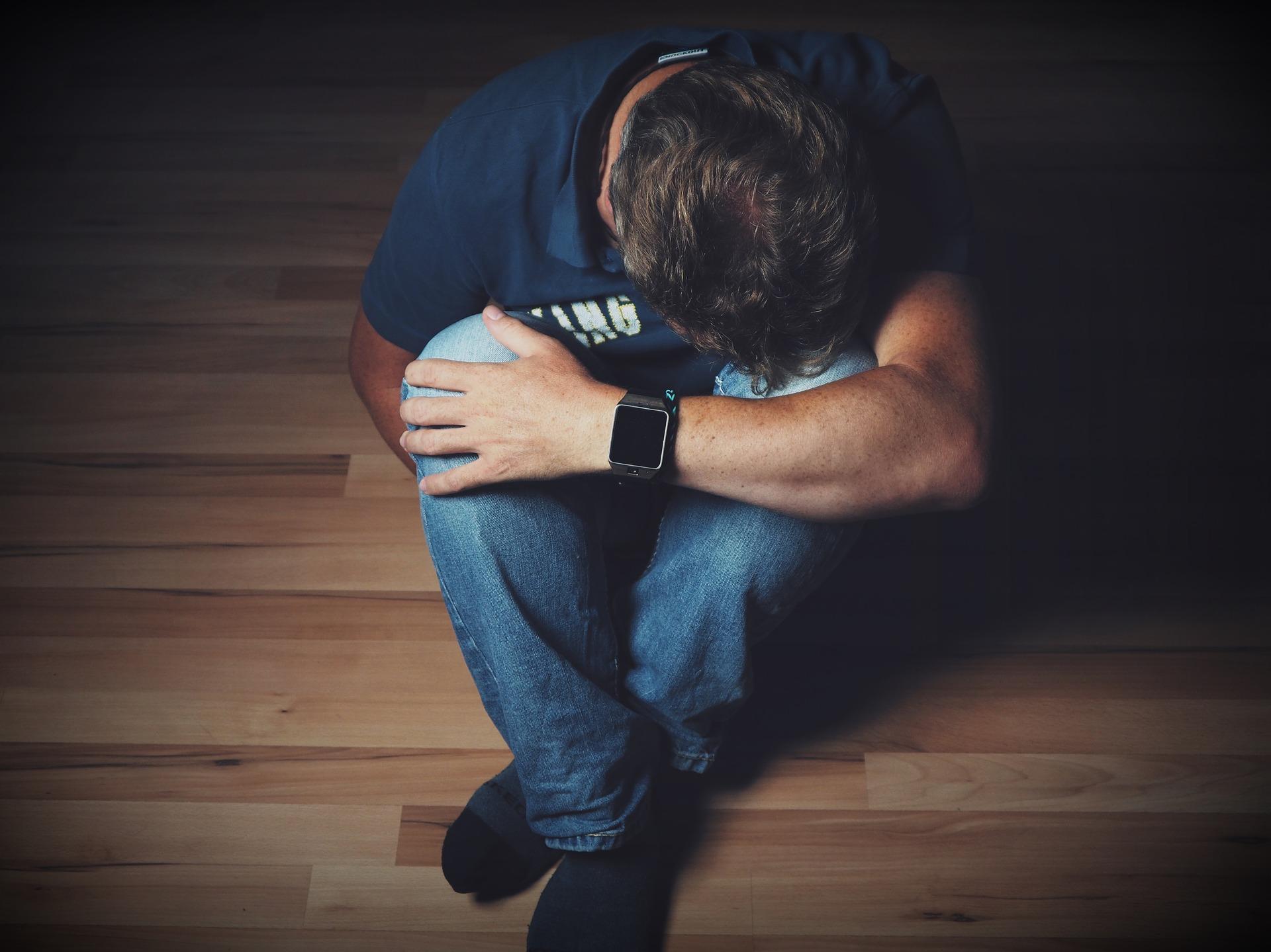 Trastorno de síntomas somáticos