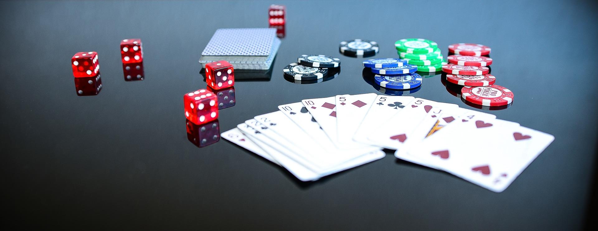 poker-1564042_1920.jpg