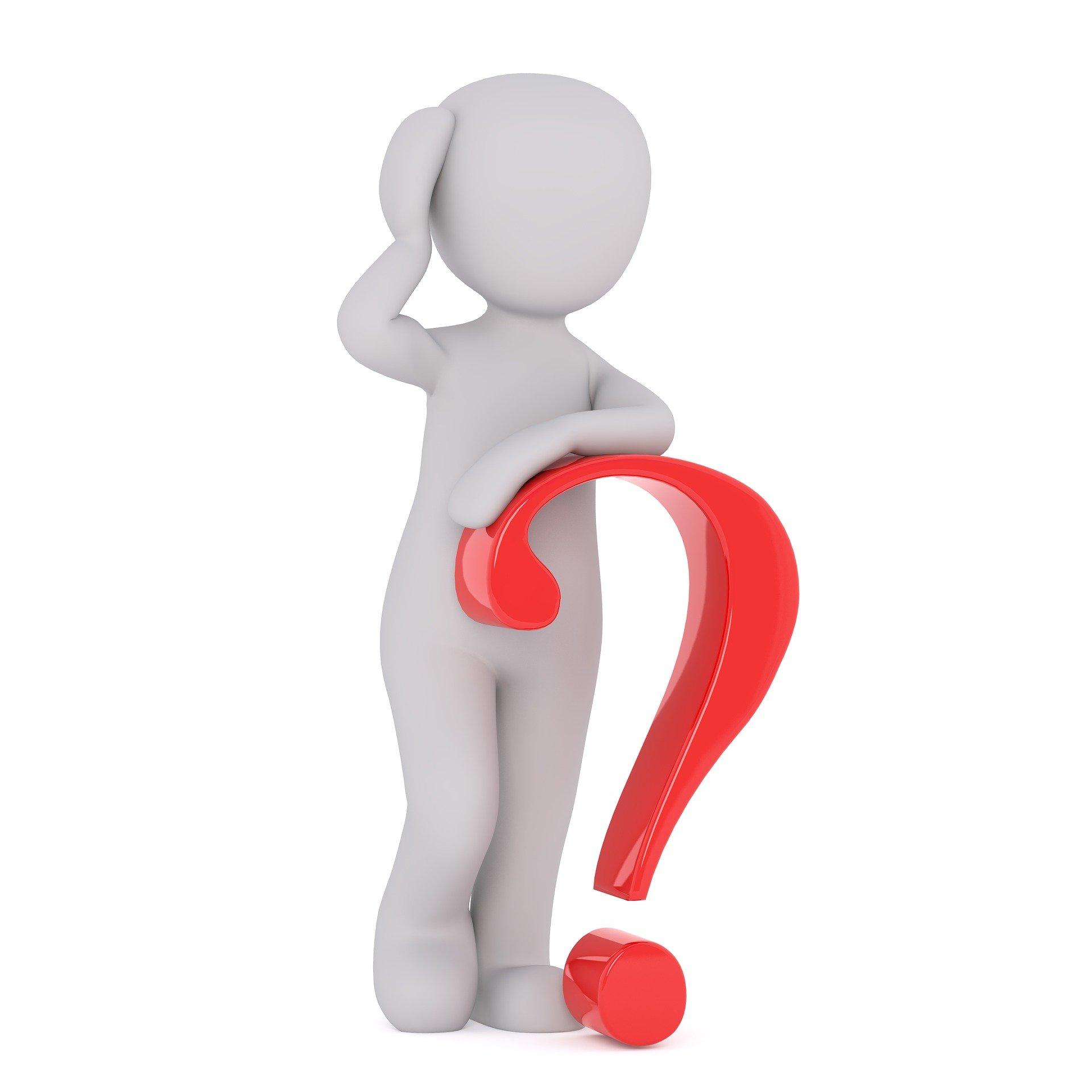 ronda de preguntas y respuestas.jpg