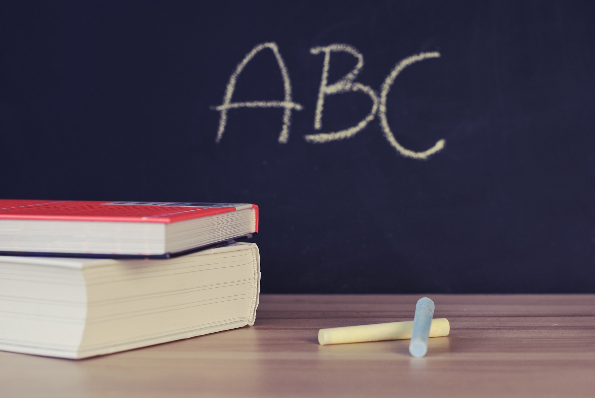 tecnica ABC