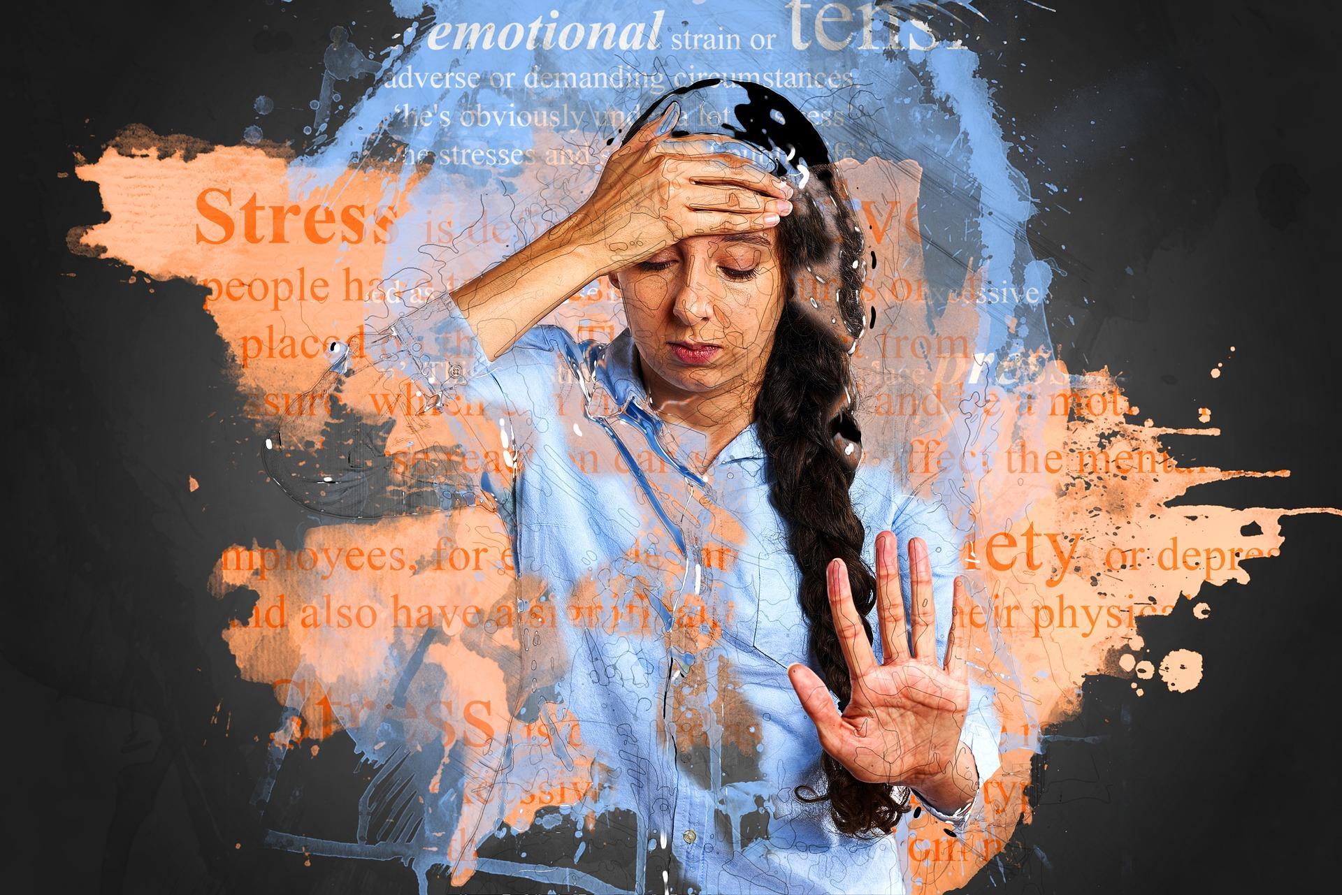 Trastorno obsesivo-compulsivo (TOC): tipos de terapia