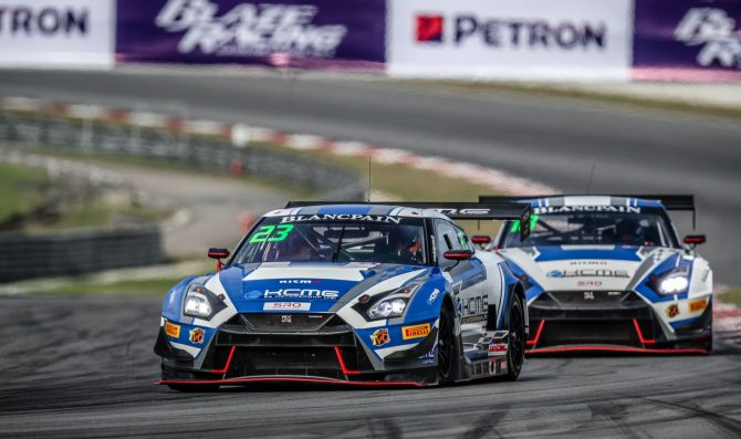 KCMG confirms three Macau entries