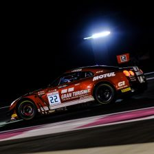 Walkinshaw returns to 24H Spa