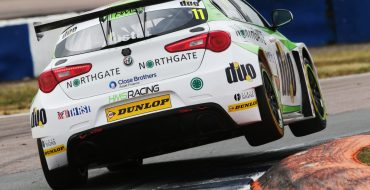 Leong joins Hitech Bullfrog GP