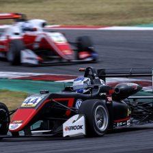 Vips fastest in Misano Q2