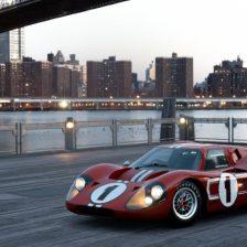 GT Sport si aggiorna