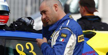 Silverstone: Ferrari in pole