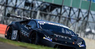 Ecco la F1 Esports Pro Series