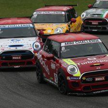 Rangoni vince a Monza Gara 1