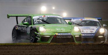 Drugovich vince anche a Jerez