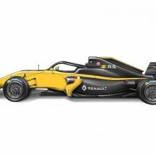 La F.Renault Eurocup rilancia