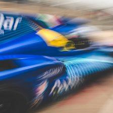 Cetilar Racing entra nel WEC