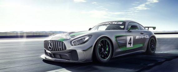 Villorba punta su Mercedes