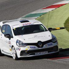 Mosca torna con Faro Racing