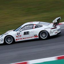 Porsche Suisse: arriva la GDL