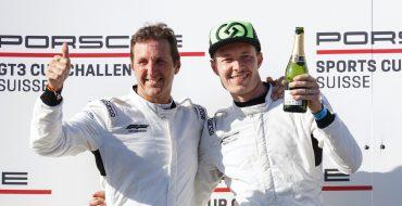 24H Le Mans: qualifica 1