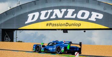 A Magione torna la BMW Racing Series