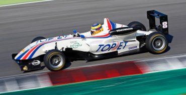 Minardi Day 2020: dal 24 al 26 aprile