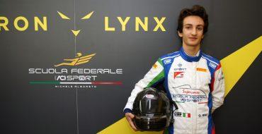 Cetilar Racing con Alonso alla Dakar 2020