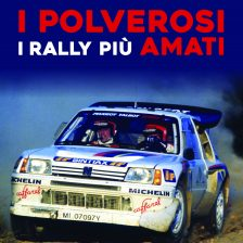 Un libro dedicato a Popi Amati