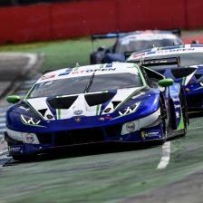 Emil Frey returns to GT World Challenge