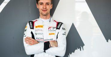 Due Audi per Bwt Mucke Motorsport