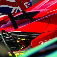 British GT reveals 35-car grid