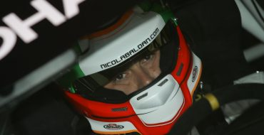 Slitta la 12 Ore di Monza, si va all'Estoril