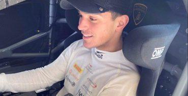 Phoenix Racing entra nel DTM Trophy