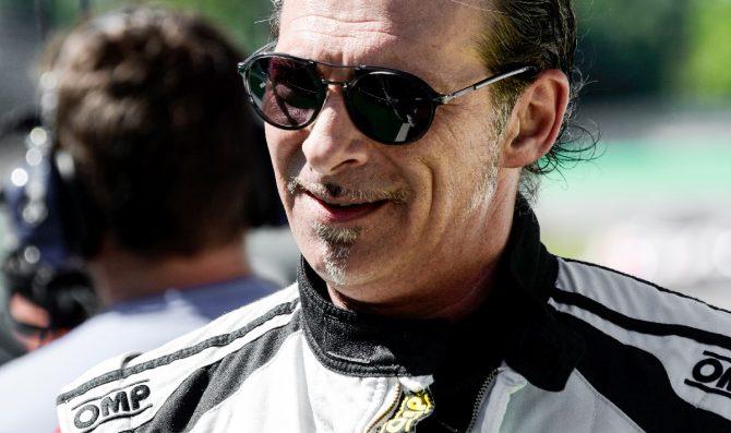 Bamonte e MM Motorsport in Coppa Italia Turismo