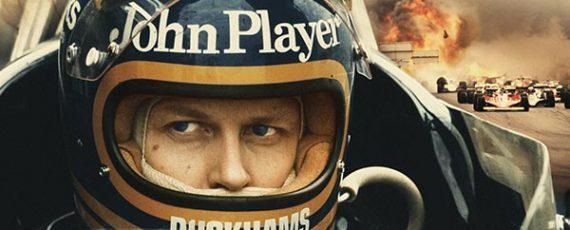 Vandalizzata in Svezia la tomba di Ronnie Peterson