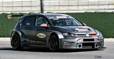 Press Racing al via della Clio Cup eSport
