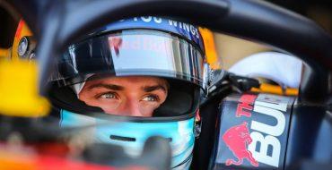Formula Medicine torna in pista
