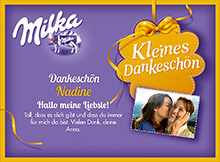 milka pralines shop home page. Black Bedroom Furniture Sets. Home Design Ideas