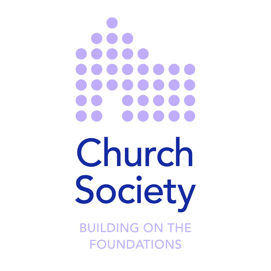 Church society logo2
