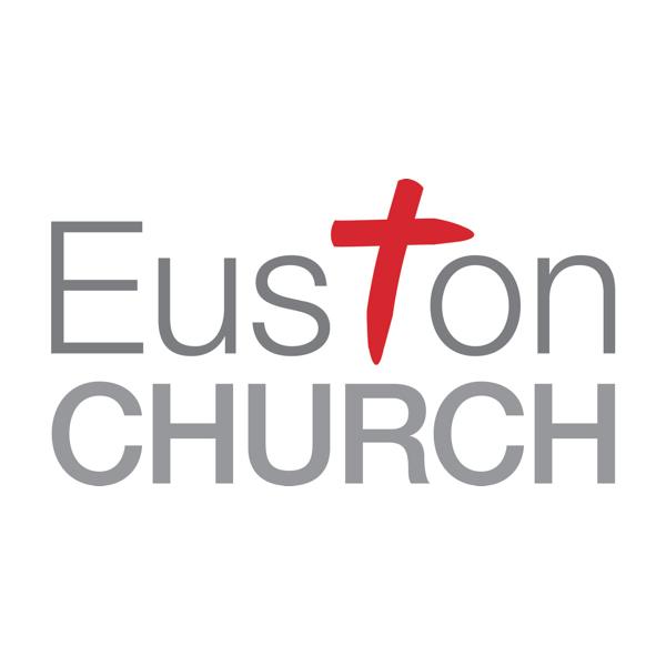 Euston logo