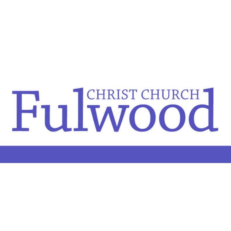 Fulwood logo