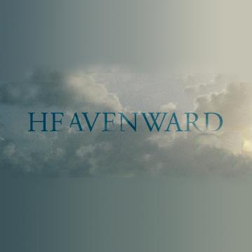 Heavenward logo