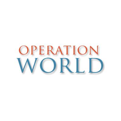 Ow logo