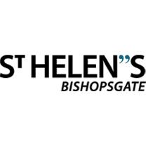 Sthelens logo