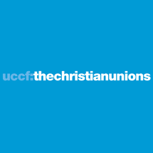 Uccf logo