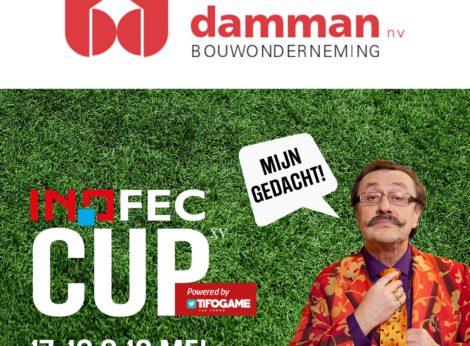 Inofec Cup