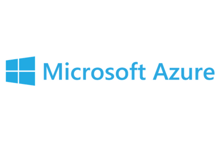Partenaire Microsoft azure