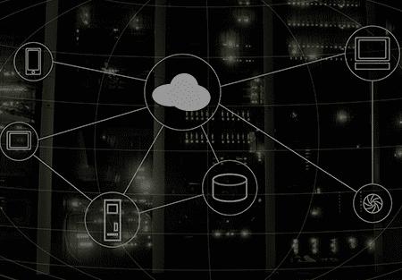Cloud AWS