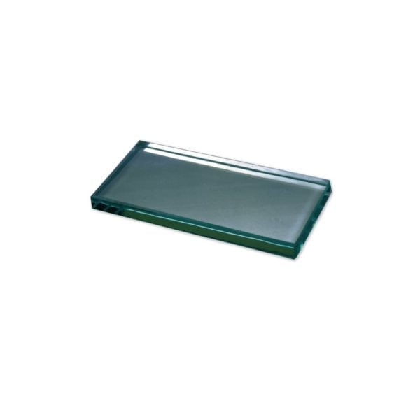 045-Glass-Slab