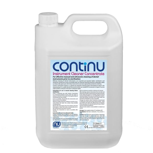 5-litre-InstrCleaner-conc