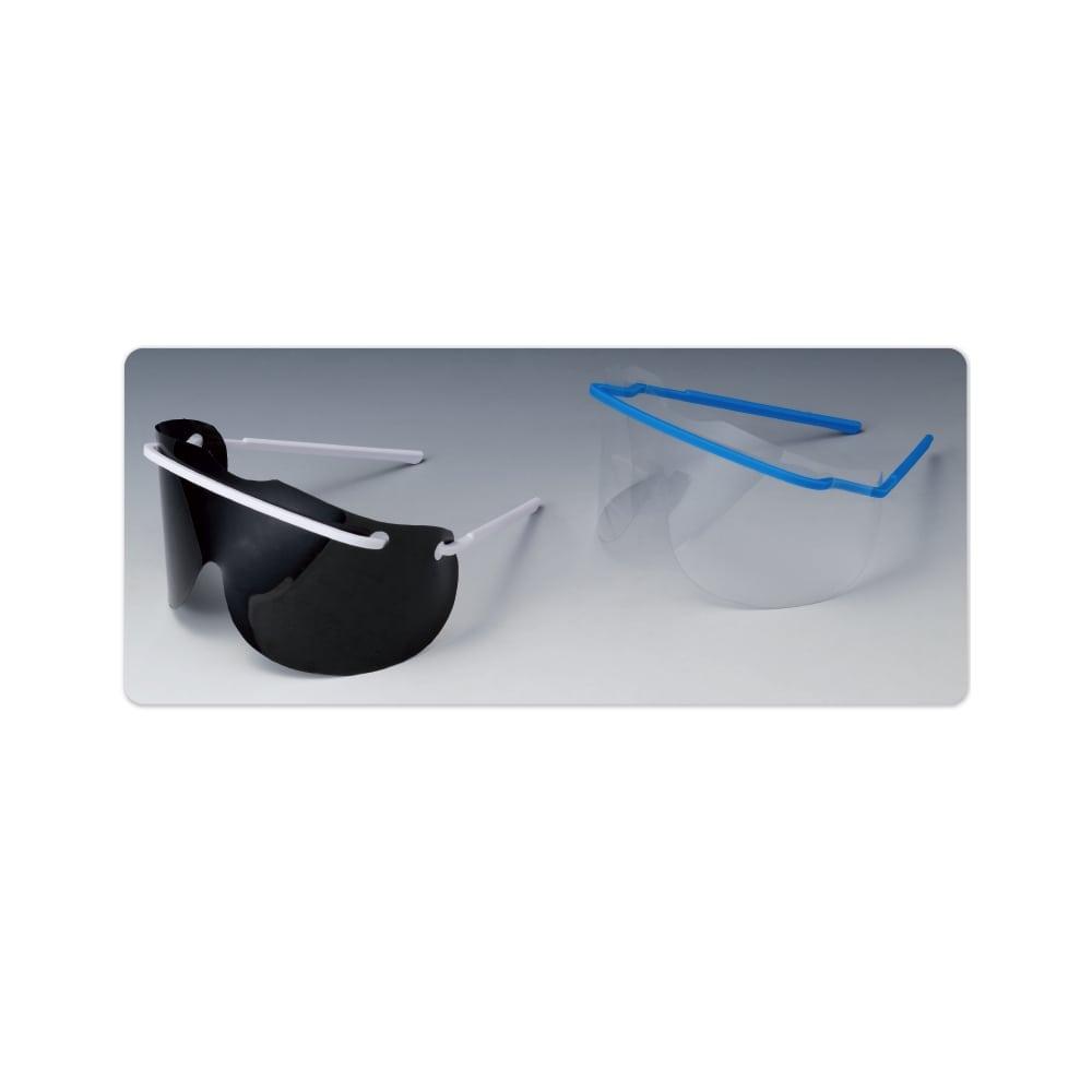 Disposable Eye Shields Amp Replacement Lenses Premium Plus